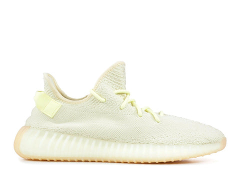 Authentic Yeezy Boost 350 V2 Butter F36980