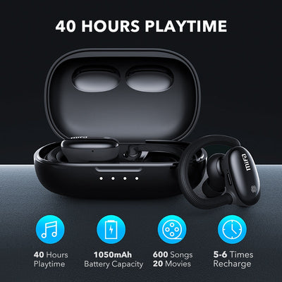 Earbuds Wireless bluetooth Bluetooth 5.0 Stereo Sport