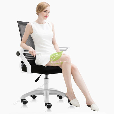 GC-09 Office Chair Gaming Seat Mesh Chair