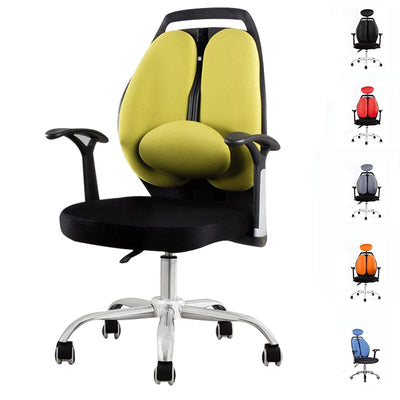 GC-18 New Arrival Swivel Chair  Gaming Chairs WCG Computer Chair Lying Chair