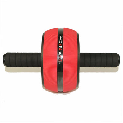 Roller Trainer Non-slip Body Training Equipment Abdominal Muscle