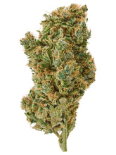 Load image into Gallery viewer, Bubba Kush Indoor