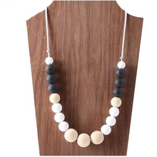 Load image into Gallery viewer, The Milan Necklace | 5 Color Options