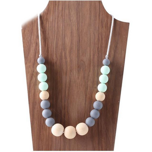 The Milan Necklace | 5 Color Options