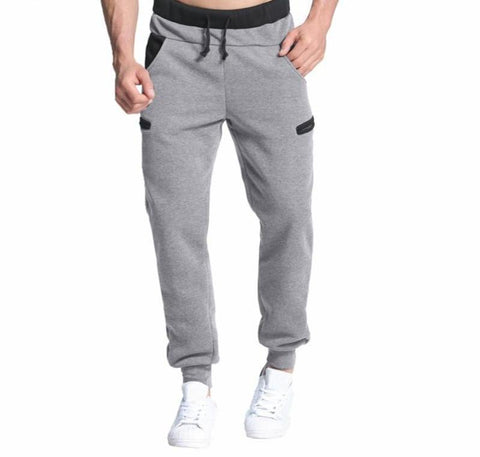 #Produkt.E26. Fitness trainingsbroek in 3 kleuren