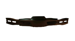 KG Adult Rear Spoiler-Adjustable