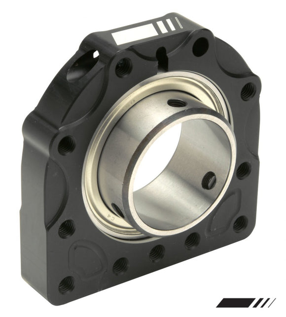 Axle Bearing 50/40 ST5 Assembly
