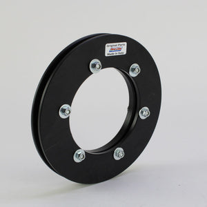 New Line Racing Sprocket Guard