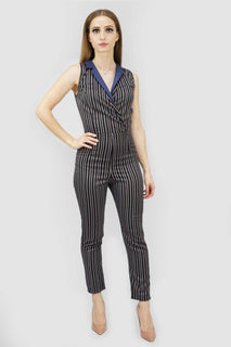 Jumpsuits | City Lights Boxster Suit_2 | Style & Suit