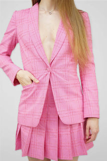Women's Suits | Chelsea Suit_2 | Style & Suit