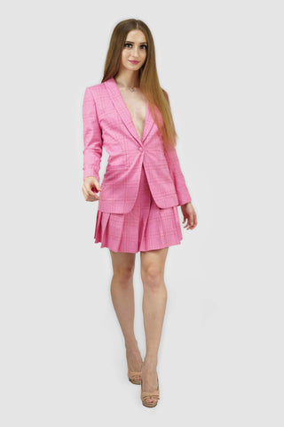 Women's Suits | Chelsea Suit_1 | Style & Suit