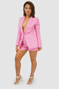 Women's Suits | Monte Carlo Suit_3 | Style & Suit