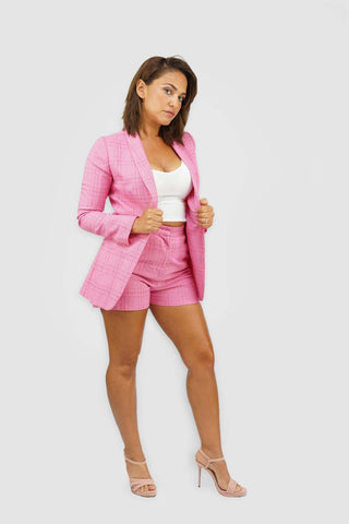 Women's Suits | Monte Carlo Suit_1 | Style & Suit