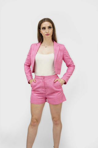 Women's Suits | Pixie Suit_1 | Style & Suit