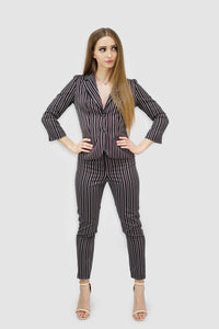 Women's Suits | Work & Play Suit_3 | Style & Suit