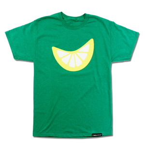 Load image into Gallery viewer, Gourmonade T Shirt