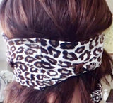 Face mask Love RRC Headband with Buttons to attach Face mask https://facemasklove.com/?ref=RRC