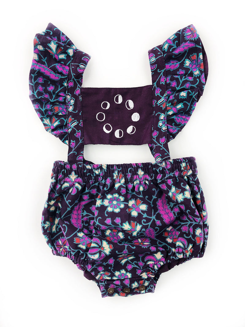 2T Moonchild Rompers-Ready to ship