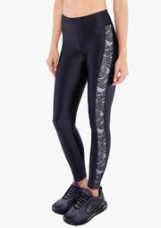 DYNAMIC LEGGING