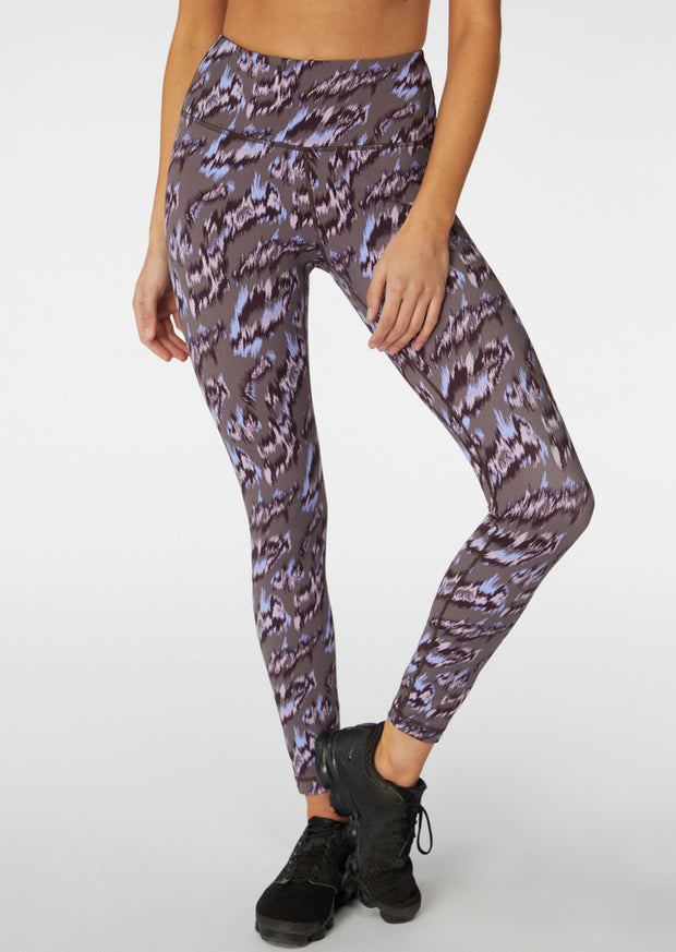 High Energy Legging