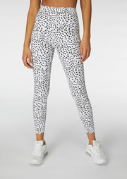 In My Dreams Legging