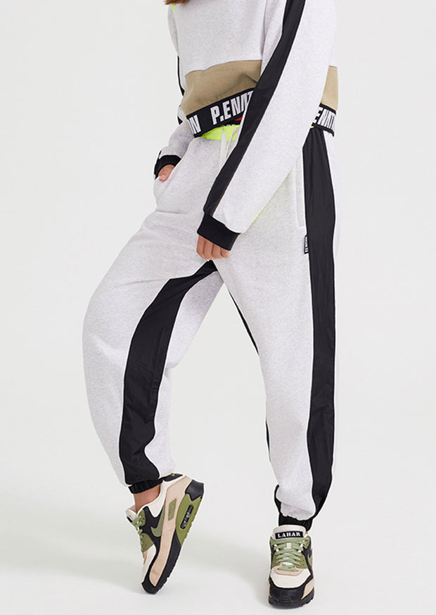 Opponent Track Pant