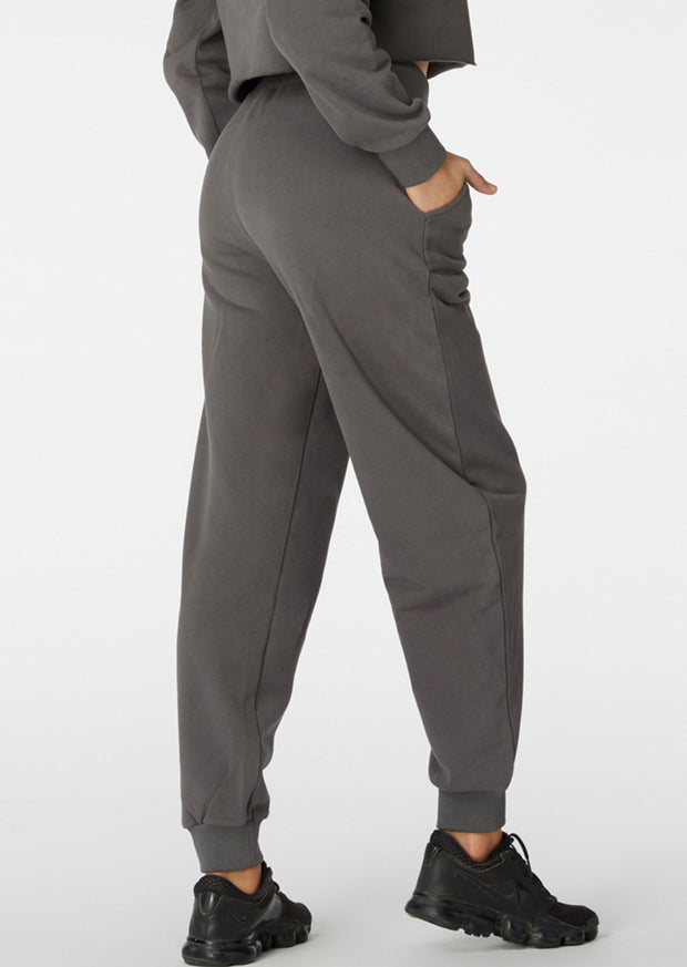 Coming Home Track Pant