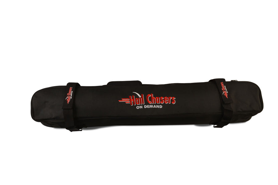 "Hail Chasers 48"" Travel Bag"