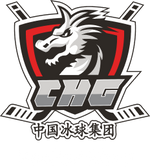 CHG Hockey Shop