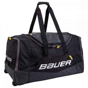 Elite-Wheel-Bag