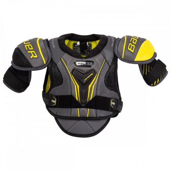 S17 Supreme S150 Shoulder Pads