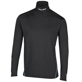 Core Neckguard Long Sleeve
