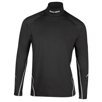 Premium Neckguard Long Sleeve