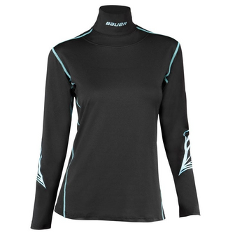NG-Women's-Long-Sleeve-Top