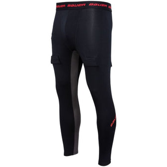 Essential Compression Jock Pant