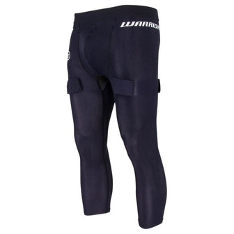 Youth Compression Jock Pant w/Cup