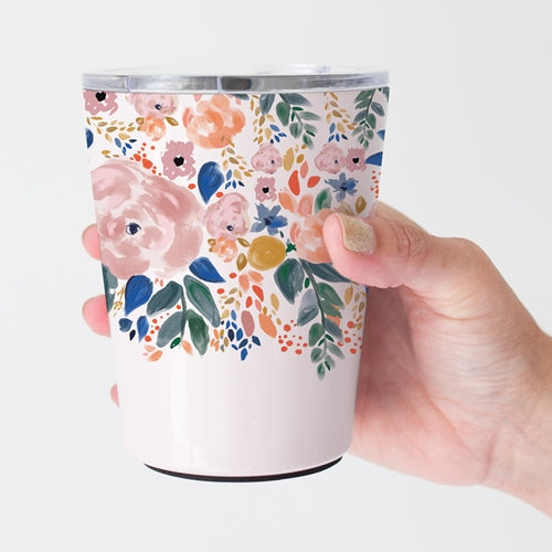 Coffee Tumbler 12 oz.