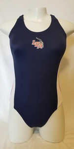 LDA Female Team Suit