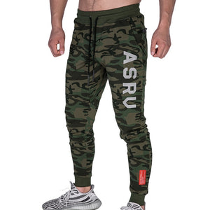Asrv RainPlus™ Essential Fleece Jogger