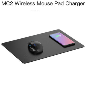 Wireless Mouse Pad/Phone Charger