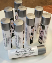 Load image into Gallery viewer, Monoi de Tahiti Lip Balm