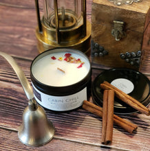 Load image into Gallery viewer, Cabin Chill - Coconut/Soy Wax Candles
