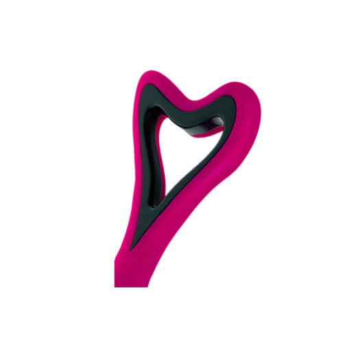 Adrien Lastic Romeo Vibrator-Sex Toys-Ligar Seduction