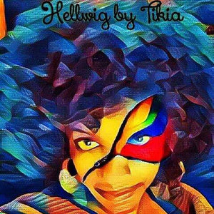 Hellwig By Tikia Gift Card