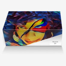 Load image into Gallery viewer, Hellwig By Tikia Gift Card
