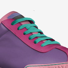 Load image into Gallery viewer, Shantá Sneakers (adults)