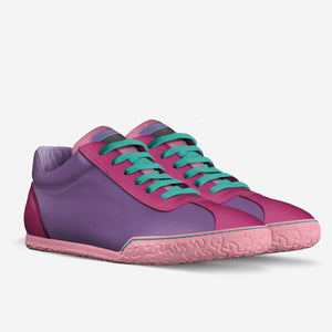 Shantá Sneakers (adults)
