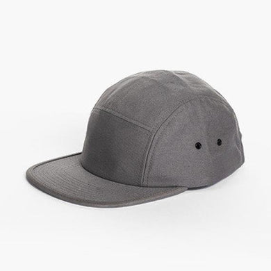 H By T Five Panel Cap