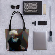 Load image into Gallery viewer, Aphrodite Tote bag