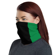 Load image into Gallery viewer, RBG neck gaiter